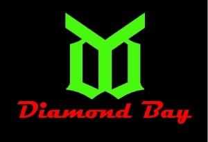 Diamond Bay Logo